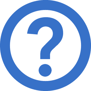 question-mark-symbol-for-facebook-i16